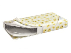 Chicco Roll 70x195 см